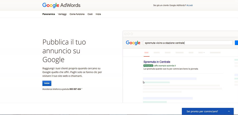 web-advertising-adwords