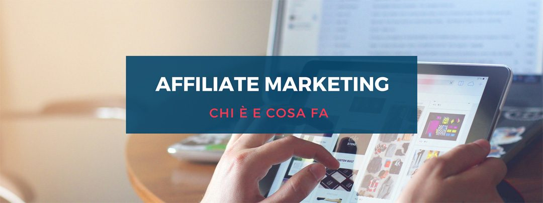 affiliate-marketing-manager