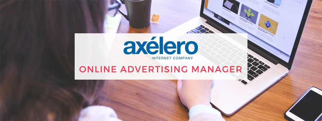 Axelero-online-advertising-manager