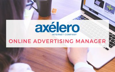 Online Advertising Manager: chi è, cosa fa e quanto guadagna
