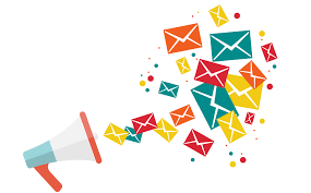 campagne di email marketing come crearle