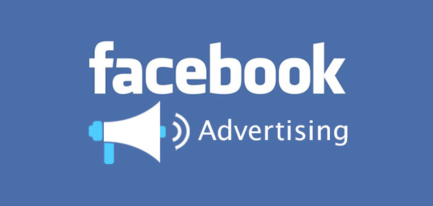 Promuovere una pagina Facebook con l'advertising