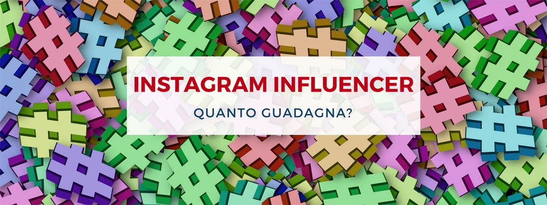 INSTAGRAM-INFLUENCER