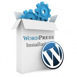 come-installare-WordPress