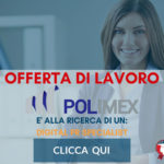 Polimex Group