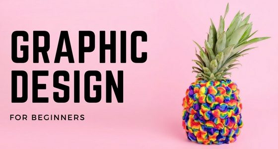 graphic design con canva