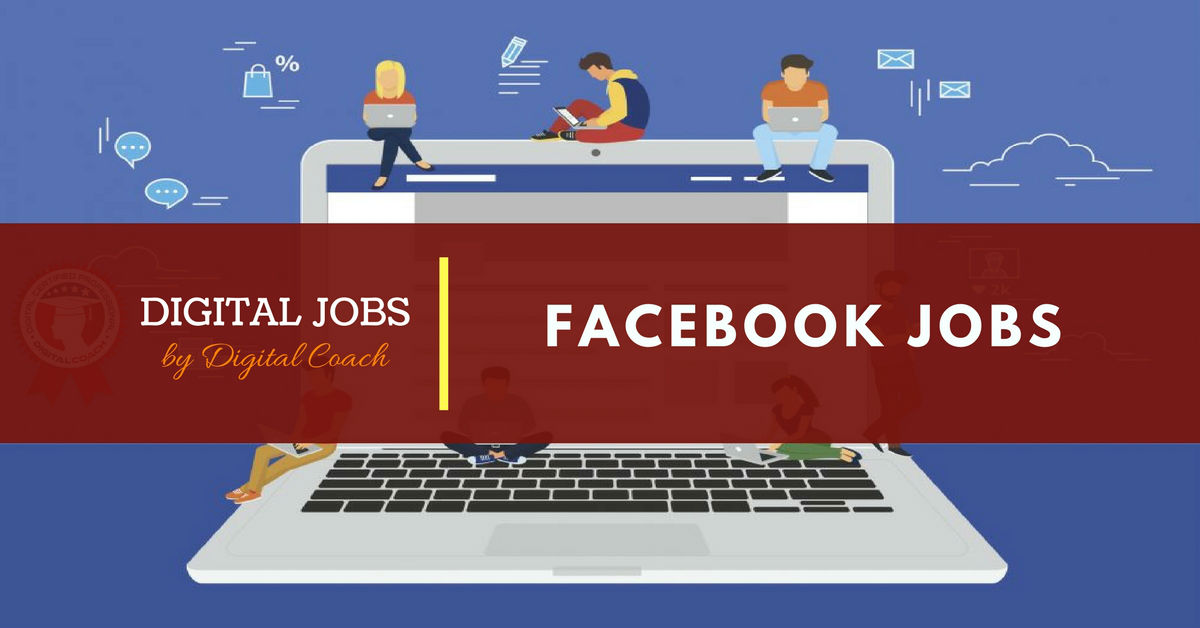 Facebook Jobs_Immagine per Facebook_1
