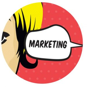 words of mouth marketing