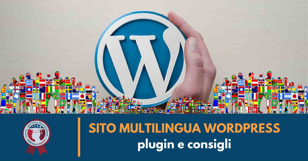 sito-multilingua-wordpress-cover