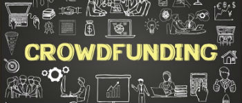 Marketing Musicale: l'importanza del Crowdfunding