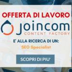 Joincom Content Factory
