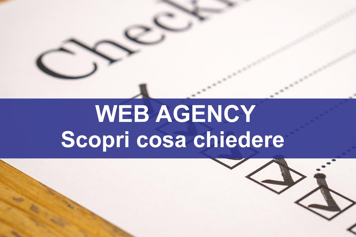Agenzia-Marketing-online
