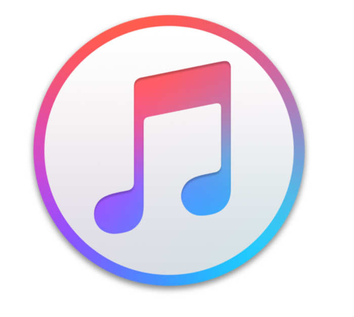marketing discografico Apple Music