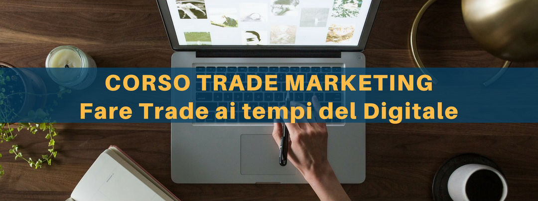 Corso-Trade-Marketing