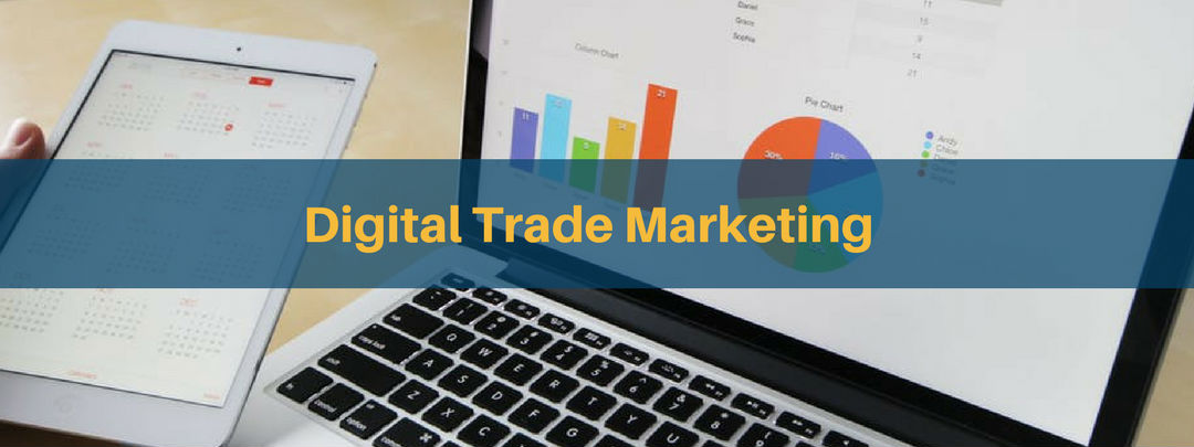 Digital-Trade-Marketing