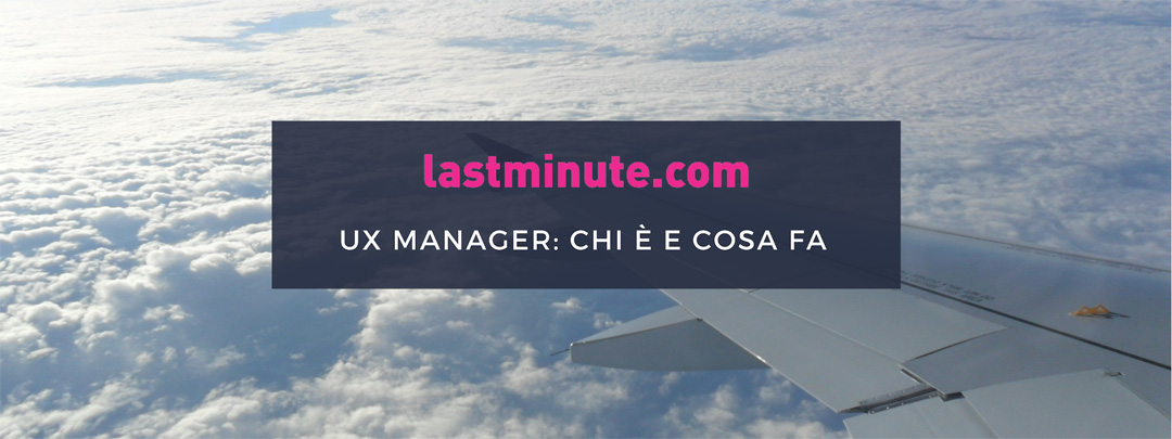 UX manager_cro specialist