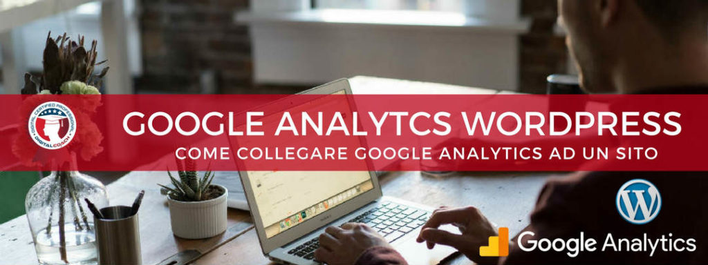 Google Analytics WordPress IMG EVIDENZA 1080X405 2