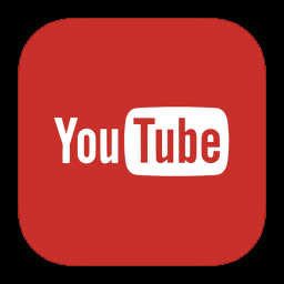 marketing discografico YouTube