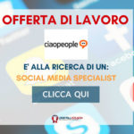 Ciaopeople Media Group