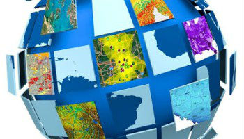 geomarketing geographic information system