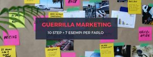 guerrilla marketing cover