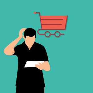 Neuroshopping cos'è