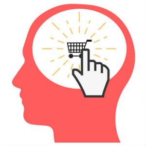 Neuroshopping strategia