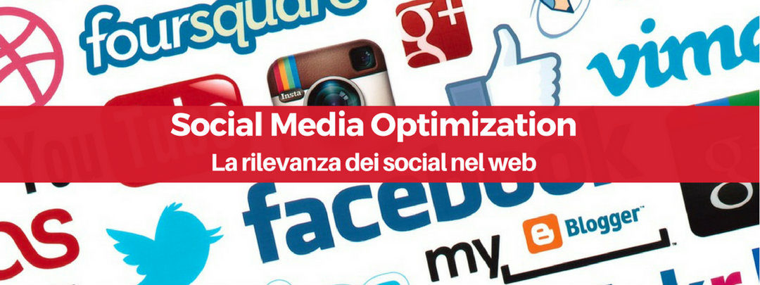 Social Media Optimization: cos'è e come si fa [mini-guida]