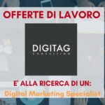 Digitag Consulting