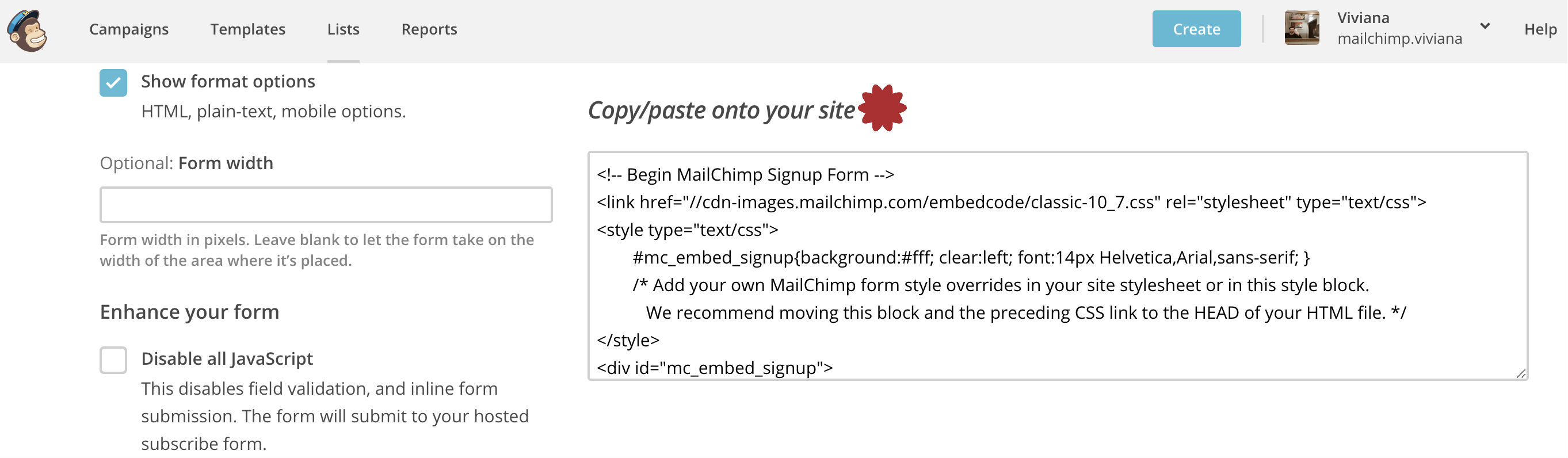 Mailchimp WordPress, Mailchimp for WordPress, Mailchimp newsletter, Mailchimp WordPress integration, Mailchimp WordPress tutorial, Mailchimp WordPress HTML, Mailchimp WordPress HTML Embedded Form