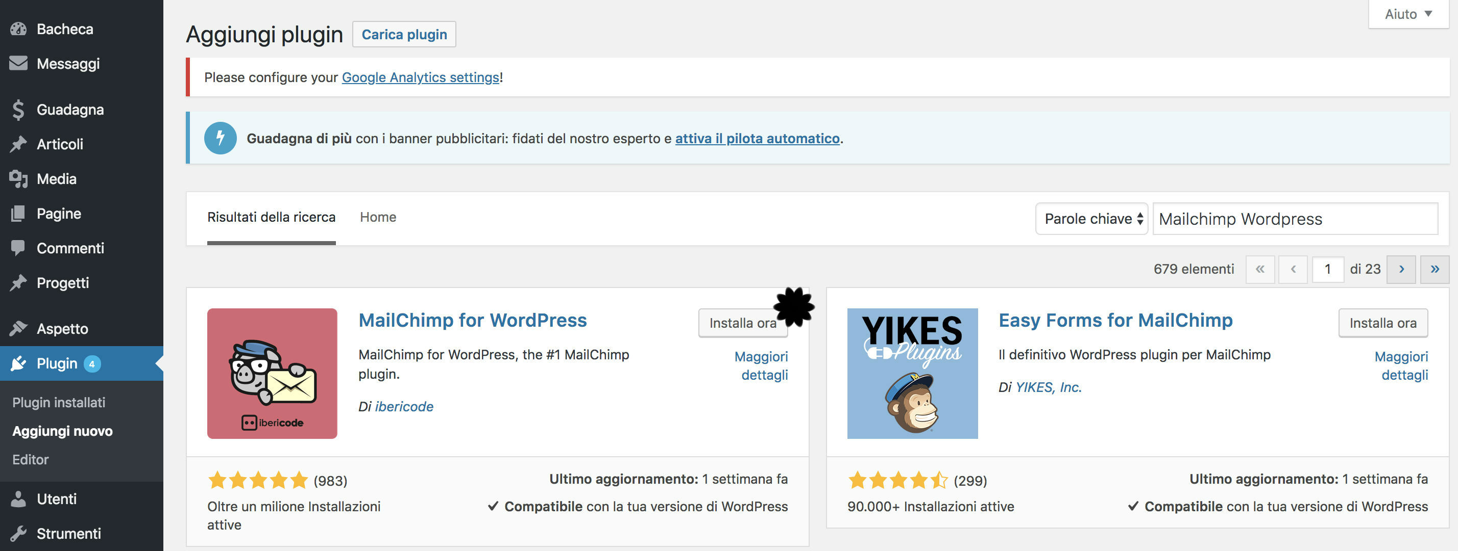 Mailchimp WordPress, Mailchimp for WordPress, Mailchimp newsletter, Mailchimp WordPress integration, Mailchimp WordPress tutorial