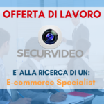 Securvideo