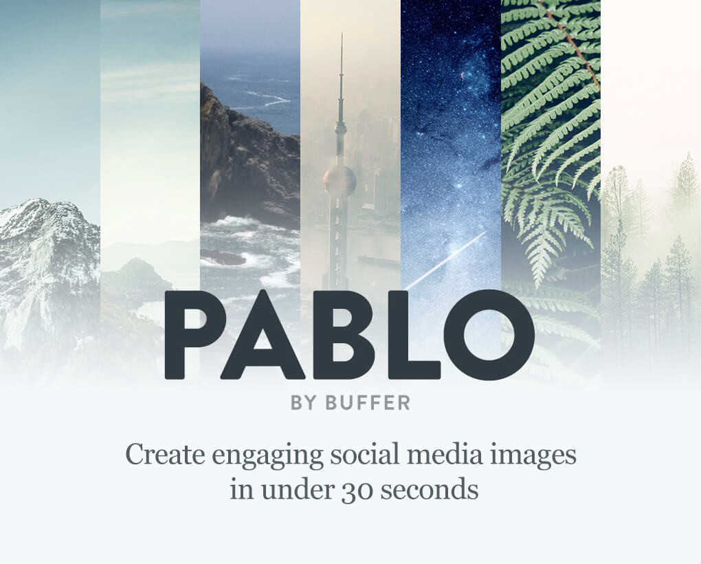 Social Media Analytics Tools Buffer Pablo