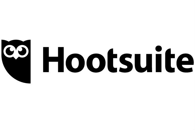 Social Media Analytics Tools Hootsuite Icon