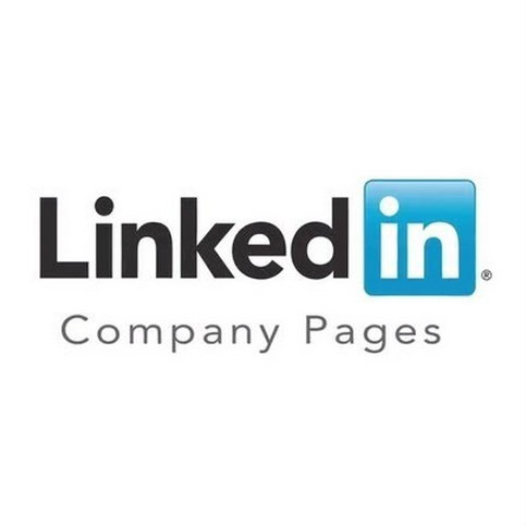 Social Media Analytics Tools LinkedIn Analytics Icon