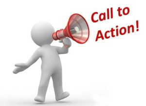 Call to Action Performance Marketing