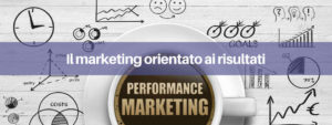 Perfomance Marketing