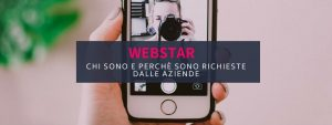 Come attivare le notifiche youtube-art1
