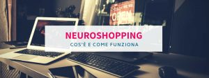 neuro-shopping-come-funziona