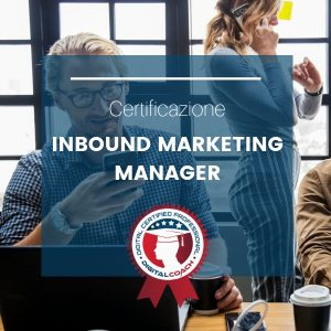 Certificazioni-inbound-marketing-manager