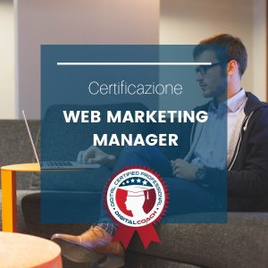 Certificazioni-web-marketing-manager