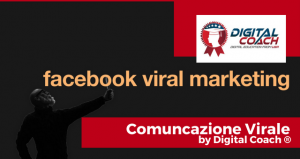 FACEBOOK-VIRAL-MARKETING