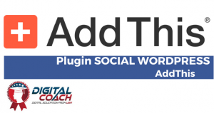 PLUGIN-SOCIAL-WORDPRESS