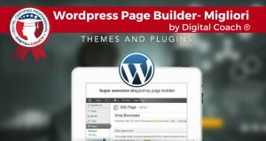 PAGE-BUILDER-PER-WORDPRESS