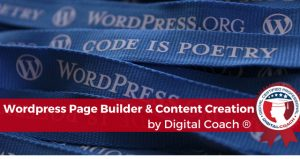 PAGE-BUILDER-WORDPRESS