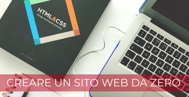 software-creare-siti-web-professionali