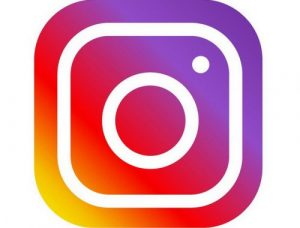Ambassador marketing - Instagram