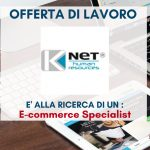 Knet Human Resources