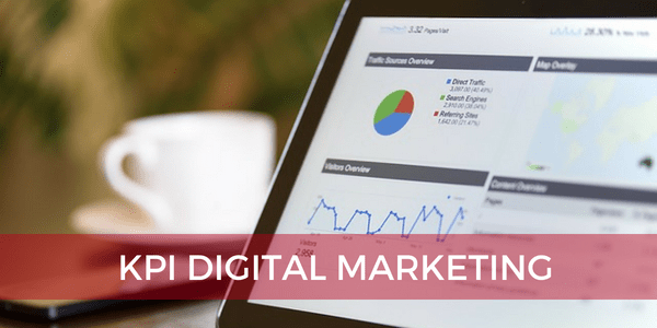 kpi-digital-marketing