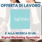 Lightsky consulting